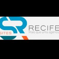 sites recife