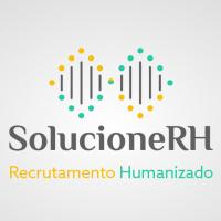 SolucioneRH - Recrutamento Humanizado