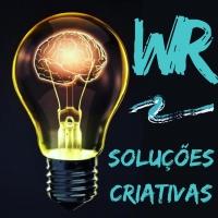 wellington oliveira dos Reis 46210830234 (WR Soluções Criativas0