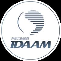 Faculdades IDAAM