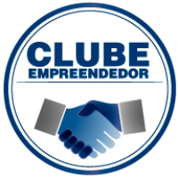 Clube Empreendedor