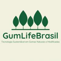 GumLifeBrasil