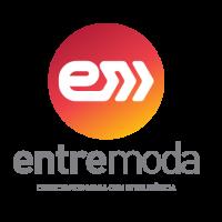 Entremoda