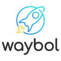 Waybol Educação