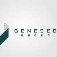 Geneseg Group Participações