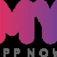 MyAppNow do Brasil