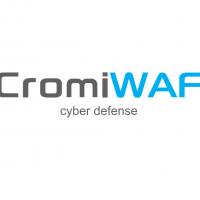 Cromiwaf Tecnologia Ltda.
