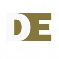 Domain Experts Consultoria ltda.