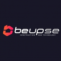 Beupse Technology