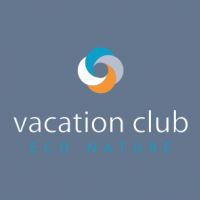 VACATION CLUB ECO NATURE