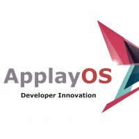 Applay Development Innovation