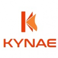 Kynae Marketplace