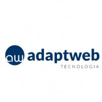 AdaptWeb Tecnologia