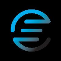 Emove Mobilidade Elétrica Portátil