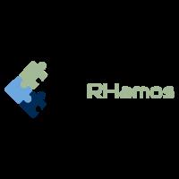 RHamos _ Recursos Humanos Digital
