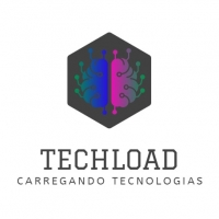 TechLoad