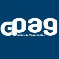 GPAG Meios de pagamentos
