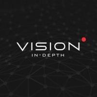 Vision In-Depth