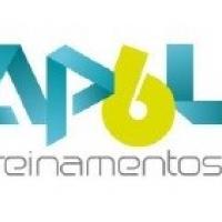 AP6L Treinamentos Ltda