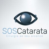 SOS Catarata