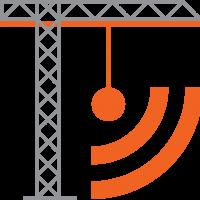 Construtech Innovation Participações S.A.