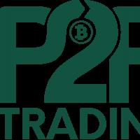 P2P Trading