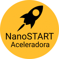 NanoSTART Aceleradora Digital