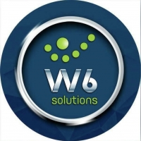 W6 Solutions