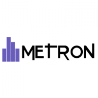 Metron - Energy Intelligence for Industries