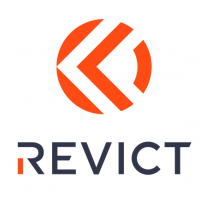REVICT
