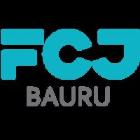 FCJ Bauru