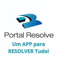 Portal Resolve