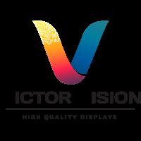 Victor Vision