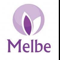 Melbe