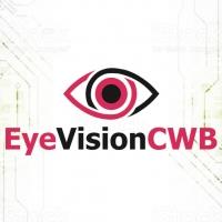 EyeVisionCWB