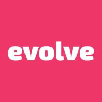Evolve MVP