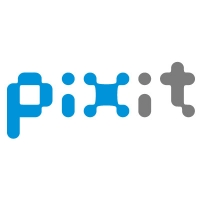 PIXIT Comunicação e Tecnologia Ltda