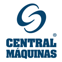 Central Máquinas