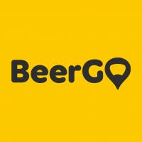 BeerGO