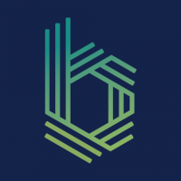 Bancryp International