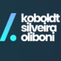 KSO Advogados | Startups, tecnologia e inovação