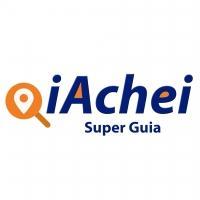 iAchei Super Guia