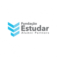 FEAP - Fundação Estudar Alumni Partners