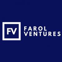Farol Ventures