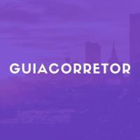 GuiaCorretor