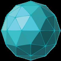 FCJ Triângulo Venture Builder