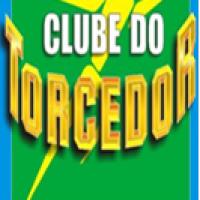 Clube do Torcedor