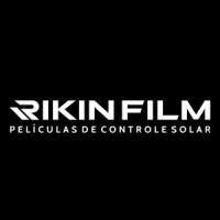 RikinFilm Envelopamento Automotivo