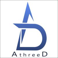 AthreeD