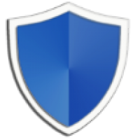 Shielder Tecnologia